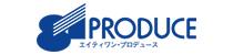 株式会社81プロデュース