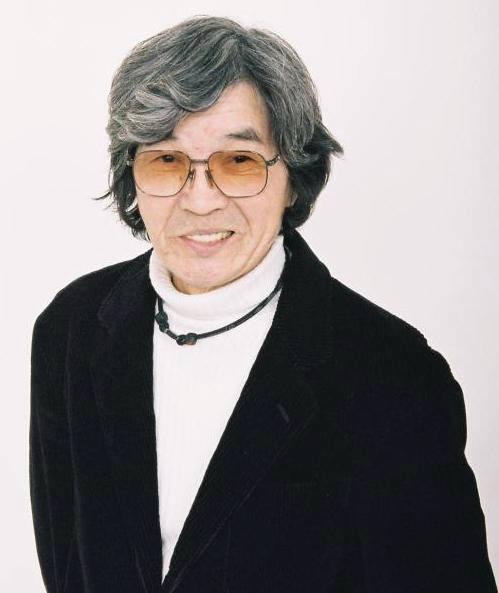 NHKラジオ深夜便「時代を創った声」の9回目
